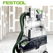 Festool CT-VA cycloon